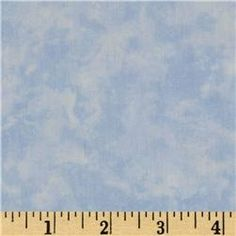 Moda Marble 9810 light blue by KimberlysQuilting on Etsy, $9.00