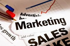 The above-mentioned tips are really helpful in marketing your small business over the internet.