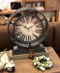 Michael Kors Watch, Clock, Metal, Accessories, Tree Hut Watches, Note Cards, Blue Nails, Watch, Clocks