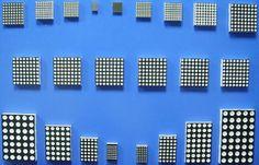 LED chip industry market reboundhttp://www.eneltec-led.com/news/led-chip-industry-market-rebound.html
