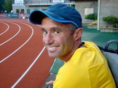 Consejos de entrenamiento para Maratón - RunMX