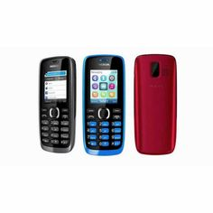 Nokia Body Housing Replacement For Nokia 110  http://shopperstech.co.in/Nokia-Body-Housing-Replacement-For-Nokia-110    Buy Online Best Quality Mobile Batteries from ShoppersTech    Reach us on 0288-6545654/9978914660 or Email us at customercare@shopperstech.co.in    Visit shopperstech.co.in for more products