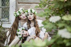 Foto | Zdjęcie z portfolio Kasia P.(washkamake-up) z kategorii Glamour 741659 - megamodels.pl
