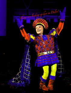 Lord Farquad (Shrek The Musical) Theatre Geek, Musical Theatre, Theater, Lord Farquaad Costume, Little Theatre, Shrek, Plays, Musicals, Broadway