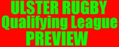 Qualifying League Preview Saturday 19th October 2013: By George Millar LIVE HERe on WWW.intouchrugby.COM!!!!!!!!!!!!!!!!!!!!!!!