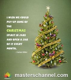 Merry Christmas! #Quote #Inspiration #Wish #Motivation Christmas Thank You, Christmas Events, Christmas Hanukkah, Merry Christmas To All, Christmas Signs, All Things Christmas, Christmas Humor, Xmas, Griswold Christmas Vacation