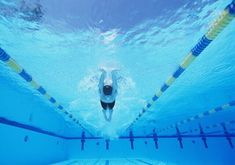 7 Fixable Reasons You Aren't Successful in the Water