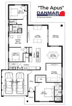 Home designs the envy pinterest envy and house apusfp malvernweather Gallery