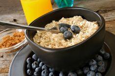 15 aliments qui font fondre la graisse   Régime   Mon assiette   Plaisirs Santé