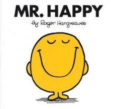 Mr. Happy (Mr. Men Classic Library) von Roger Hargreaves http://www.amazon.de/dp/1405235519/ref=cm_sw_r_pi_dp_XlaGvb09NF6M2