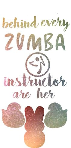 Behind every Zumba instructor are her peeps. Zumba Meme, Zumba Funny, Zumba Quotes, Funny Quotes, Fit Girl Motivation, Fitness Motivation, Zumba Benefits, Zumba Shirts, Zumba Instructor