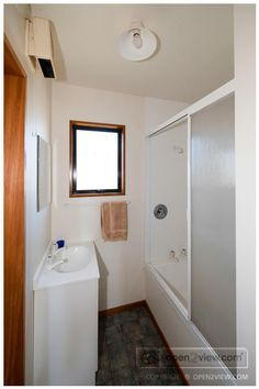 Property for sale in Lincoln, Christchurch District, presented by Daniel De Bont, powered by ® Alcove, Property For Sale, Bathtub, Street, Standing Bath, Bathtubs, Bath Tube, Walkway, Bath Tub