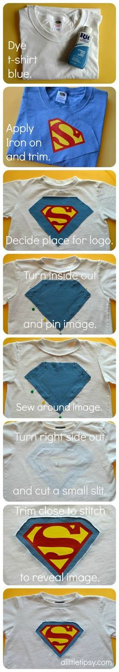 This is perfect for when the kids out grow a favorite tshirt! You can cut out the image they love and appliqué it to a new bigger shirt !!