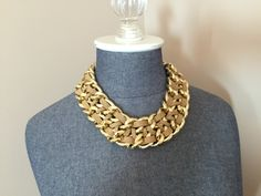 December 2014 Wantable Accessories & Jewelry Subscription Box Review - http://mommysplurge.com/2014/12/december-2014-wantable-accessories-jewelry-subscription-box-review/