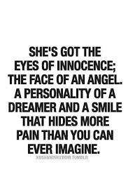 Image result for angel quotes