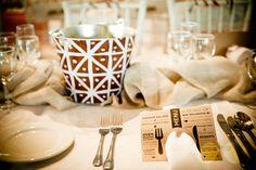 Bush Wedding - Table Decor. Photo courtesy of Peppermint Pix: http://www.peppermintpixweddings.co.za/HOME.html