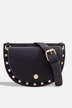 466067ddc6   Sac à bandoulière Couture Bags
