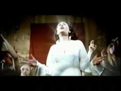 """Running Up That Hill"" - Within Temptation (Kate Bush cover)"
