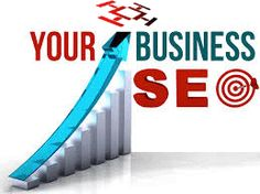 Enrich your site and make it authentic with our best online business promotion services......