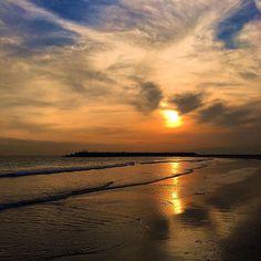 【mami_zu_lu】さんのInstagramをピンしています。 《2017.1.20 friday am2:29 ・ 大切に想う人の 大切さにもっと気づこう ・ そして 大切な人の大切に想うひとになりたい ・ #神奈川#茅ヶ崎#湘南#ダレカニミセタイソラ#空#雲#海#波乗り#夕焼け#マジックアワー#sky#skylovers#clouds#sea#surfing#sunset#magichour#trb_sunsetsfx#sunsky_in#japan_bestsunset#exceptional_pictures#sunset_greece#s_shot#ig_japan ・ #お疲れ様 です ❤》