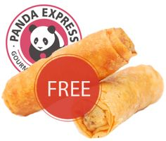 Lucky day! We have a Panda Express freebie to share with you! Here are all the deets: Grab a free Gold Bar egg roll on February 19th. No purchase is necessary to get this freebie. Just print the coupon or show it to staff on a mobile phone. The coupon is valid at participating locations only. There …