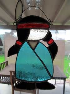 Native American Stained Glass - Bing images