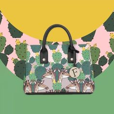 A celebration of wildlife.   Discover Furla's colourful universe, the latest collections and our tailor-made contents on Instagram. Follow us now!   #furlafeeling #fashion #accessories #handbag #🌵 Tropical Style, Lush Garden, Furla, Michael Kors Hamilton, Contents, Celebration, Wildlife, Fashion Accessories, Universe