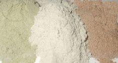 Terapia cu argila este una dintre cele mai eficiente metode naturale de dezintoxicare si regenerare a organismului.Ca si vegetalele pe care le sustine si le Natural Healing, Home Remedies, Projects To Try, Mai, Health, Clays, Therapy, Plant, Health Care