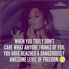 I Love Awesome Quotes Motivacional Quotes, Bitch Quotes, Sassy Quotes, Badass Quotes, Attitude Quotes, Great Quotes, Quotes To Live By, Inspirational Quotes, Sad Sayings