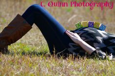 maternity photography outdoors pregnancy pictures