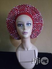 f544543dd412 Auto Gele Ready To Wear | Clothing for sale in Lagos State, Ikeja #how to tie  gele#nigerian gele#gele#head tie styles