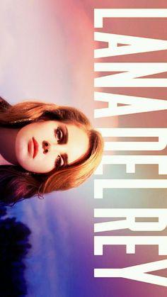 Lana Del Rey #LDR 우리바카라 굿모닝카지노 ◈▶ http://lucky417.com/ ◀◈ 굿모닝카지노 우리바카라