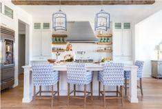 Home Tour   Lauren Leonard's Atlantic Beach House — Scout & Nimble