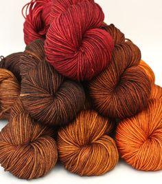Terra cotta color palette