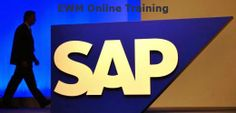 XL Tutors provide you with the best #SAP EWM #training material that is  available online. SAP #EWM training help you gain expertise in this field and will make you gain more and more #employment opportunities.