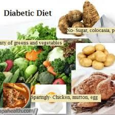 Get The Solution For Diabetes Review -Cure Type 2 Diabetes Naturally www.gethealthsolu... #Howtopreventdiabetes #howtocontroldiabetes #howtocontroltype2diabetes #DiabetesTreatment Completely Heal Any Type Of Arthritis In 21 Days Or Less Following This Step-By-Step Strategy – 100% Guaranteed! http://blue-heronhealthnews.blogspot.com?prod=eVmuoEh4
