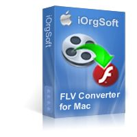 40% FLV Converter for Mac Discount Offer - Valid  Discount Code Here are the largest  sale prices   http://freesoftwarediscounts.com/shop/flv-converter-for-mac-discount/