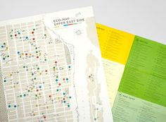 Eco-Map of the Upper East Side   http://www.alejandrolargo.com/Eco-Map-of-the-Upper-East-Side