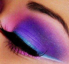 pretty sure I've done something similar to this,  still think its so pretty :)