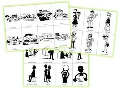 Différents jeux pour écrire - CE1 Les Homophones, Animation, School, Blog, Cycle 2, Character, Ajouter, Place, Meanings Of Words