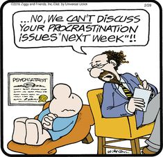ziggy cartoon temporarily lost our sense of humor Funny Cartoons, Funny Comics, Funny Jokes, It's Funny, Hilarious, Ziggy Cartoon, Psychology Jokes, School Psychology, Social Work Humor