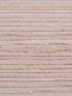 GPW-IVRD-101DW Grasscloth