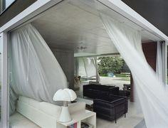 Sunshine Villa Sabbatini - The ICONIST