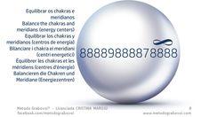 319817318 Salvação Global e Desenvolvimento Harmônico 51967459487461 48