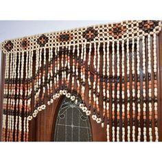 handmade acrylic bead curtain,door curtain and window curtain for ...