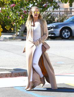 Khloe Kardashian                                                                                                                                                                                 Plus