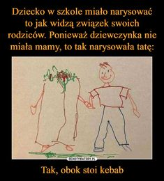 Demotywatory.pl Smile Everyday, Cthulhu, Have Time, Cos, Fandom, Humor, Memes, Funny, Humour