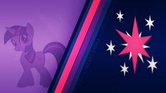 Twilight Sparkle from My Little Pony - Friendship is Magic Cutie Mark Vector by Twilight Vector by ------------------------------- MLP: FiM is © Hasbro Twilight Sparkle CM Wallpaper Wallpaper Pictures, My Little Pony Friendship, Twilight Sparkle, Neon Signs