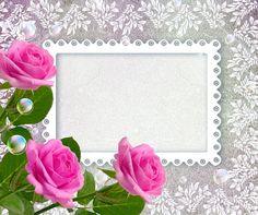 Imagen original con fondo blanco para personalizar escribiendo lo que tú quieras.