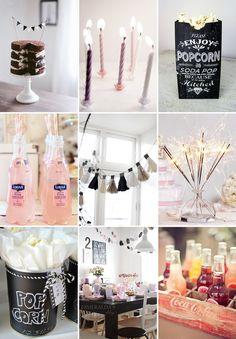 juhlat Archives - Page 27 of 39 - Vaaleanpunainen hirsitalo
